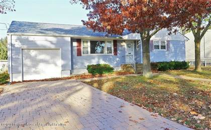Residential Property for sale in 1007 Barton Avenue, Point Pleasant, NJ, 08742