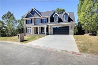 Residential Property for sale in 39 Jamestown, Charleston, WV, 25314