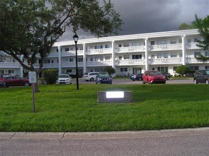 Residential Property for sale in 2454 AUSTRALIA WAY E 14, Clearwater, FL, 33763