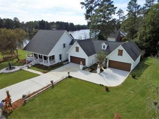 Single Family for sale in 7 Bridgewater Dr, Ellisville, MS, 39437