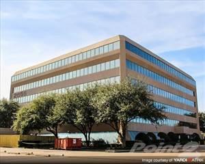 Office Space for rent in Atrium 2656 - Suite 326, Houston, TX, 77054