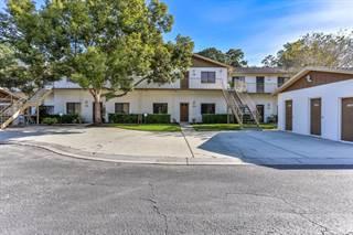 Condo for sale in 7080 River Run Boulevard, Weekiwachee Preserve, FL, 34607