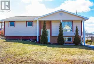 Single Family for sale in 86 CAMPBELL Road, Kentville, Nova Scotia