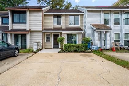 Residential Property for sale in 3607 Chimney Creek Drive, Virginia Beach, VA, 23462