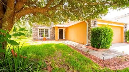 Residential for sale in 5452 TURKEY CREEK RD, Jacksonville, FL, 32244