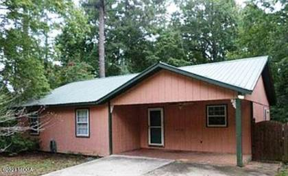 Residential Property for sale in 1072 Atagahi Trail, Macon, GA, 31220