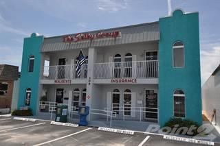 Comm/Ind for sale in 309 Moody Blvd, Flagler Beach, FL, 32136