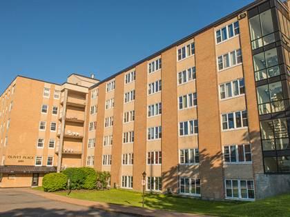 Apartment for rent in 3055 Olivet Street, Halifax, Nova Scotia, B3L 3Z8