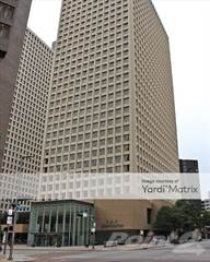 Office Space for rent in Motiva Plaza - Suite 2850, Houston, TX, 77002