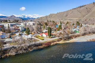 Single Family for sale in 115 Riverfront Dr , Cashmere, WA, 98815