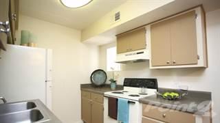 Apartment For Rent In Paradise Falls Apartment Homes   Cascade, Phoenix, AZ,  85032