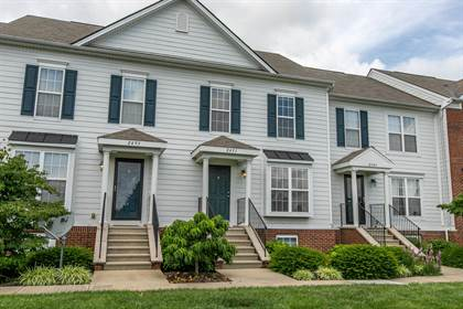 Residential Property for sale in 2491 Aristocracy Circle, Lexington, KY, 40509