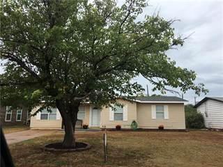 Single Family for sale in 3118 Melinda Lane, Abilene, TX, 79603