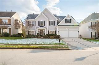 Single Family for sale in 4877 Legacy Drive, Colfax, NC, 27235