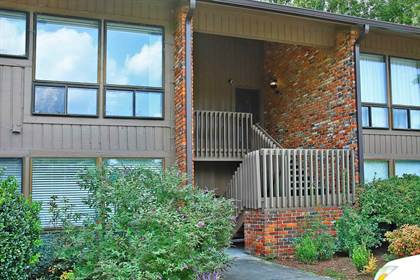 Residential Property for sale in 206 Oak Tree Drive 206, Chapel Hill, NC, 27517