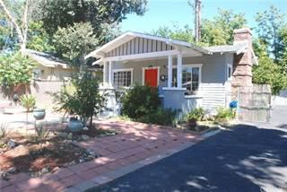 Single Family for sale in 7318 Remmet Avenue, Canoga Park, CA, 91303