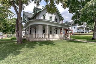 Single Family for sale in 325 Atchison Street, Atchison, KS, 66002