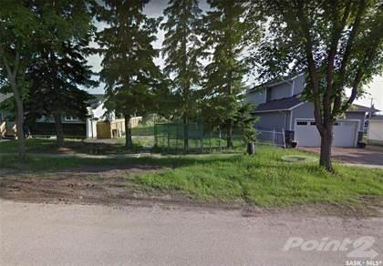 Lots And Land for sale in 310 2nd STREET E, Langham, Saskatchewan, S0K 2L0