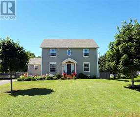 Single Family for sale in 33 Longview Drive|West Royalty, Charlottetown, Prince Edward Island