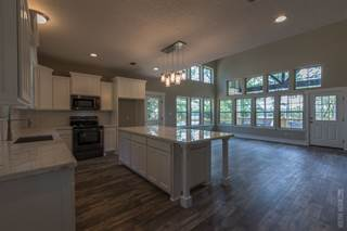 Single Family for sale in 275 PR 6070 The Point, Brookeland, TX, 75931