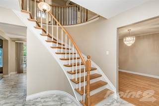 Residential Property for sale in 4 Falk Avenue, Ottawa, Ontario, K2J 1L1