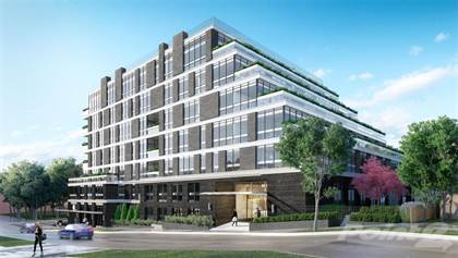 Condominium for sale in 1580 Avenue Road, Toronto, Ontario, M5M3X6