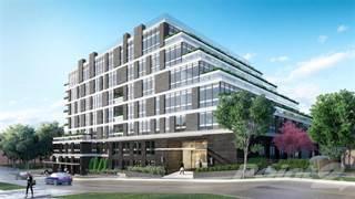 Condo for sale in 1580 Avenue Road, Toronto, Ontario