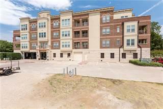 Condo for sale in 800 E 15th Street 105, Plano, TX, 75074