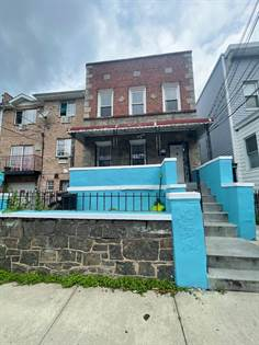 Multifamily for sale in 841 East 221st St, Bronx, NY, 10467