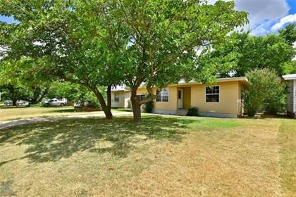 Residential Property for sale in 625 Shelton Street, Abilene, TX, 79603