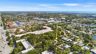 11324 Palm Tree Lane, Palm Beach Gardens, FL