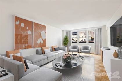 Residential Property for sale in 201 East 36th Street, Manhattan, NY, 10016