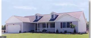 Single Family for sale in HARBOR DRIVE, Orange, VA, 22960