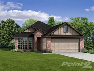 Single Family for sale in 832 Mockingbird Street, Navasota, TX, 77868