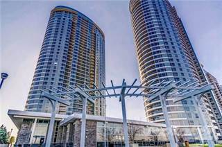 Apartment for sale in 125 Village Green Sq, Toronto, Ontario