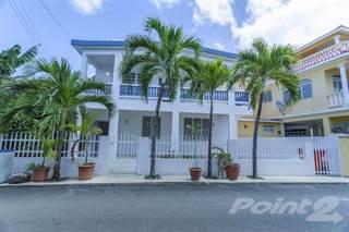 Duplex for sale in 126 Calle 9, Rincon, PR, 00677