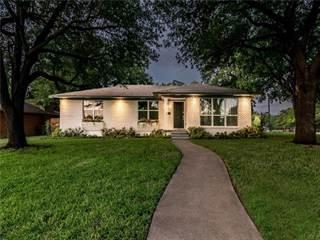 Single Family for sale in 2548 Delmac Drive, Dallas, TX, 75233