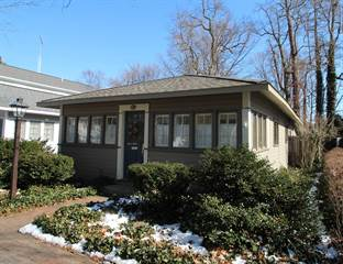 Single Family for sale in 440 Park Avenue, South Haven, MI, 49090