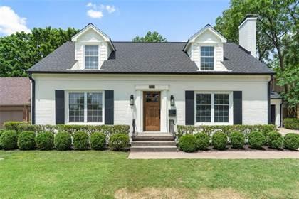 Residential Property for sale in 2664 S Utica Avenue, Tulsa, OK, 74114
