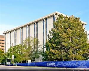 Office Space for rent in Key Bank Plaza - Suite 450, Denver, CO, 80206