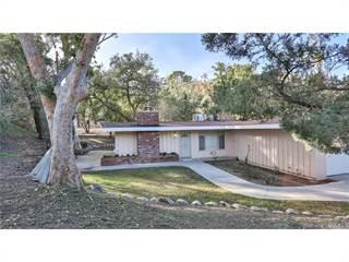 Single Family for sale in 3488 Circle Rd, San Bernardino, CA, 92405