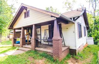 Single Family for sale in 1251 Iredell Ave, Knoxville, TN, 37921