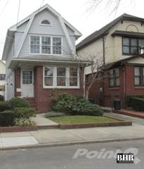 Residential Property for sale in 1873 East 26 St., Brooklyn, NY, 11229