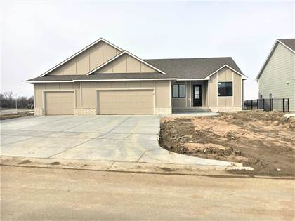 Residential for sale in 2121 S Michelle St, Wichita, KS, 67207