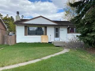 Single Family for sale in 13508 136 AV NW, Edmonton, Alberta, T5L4B6