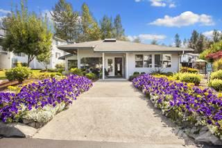 Apartment for rent in Meridian Garden, Kent, WA, 98031