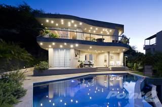 Apartment for sale in Flamingo beach, Altos de Flamingo Ocean View home. Seller's financing available, Playa Flamingo, Guanacaste
