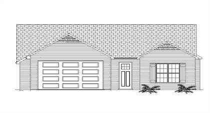 Residential Property for sale in 7643 Accio Cove, Fort Wayne, IN, 46835