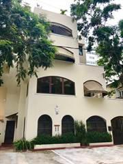Condo for sale in Colonial Condo #14, Cervantes street Condado, Greater Avon Park, FL, 33825