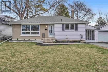 Single Family for sale in 290 Lakeview AVE, Kingston, Ontario, K7M3V6